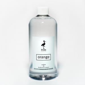 Orange Duft für katalytische Lampe